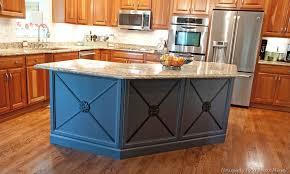 painted kitchen islandsdsc0022jpg