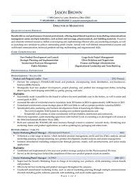 Resume Examples Product Manager Best Of Sales Resume Examples Resume Professional Writers