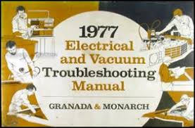 ford granada wiring diagram tractor repair wiring diagram basic automotive wiring diagrams for vehicle additionally cadillac catera vacuum diagram moreover ford parts diagrams furthermore