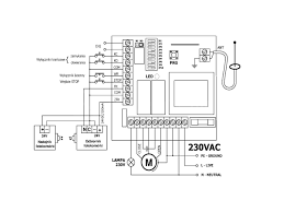 wiring diagram for pipe thermostat free download wiring diagram Trane Thermostat Wiring Diagram free download wiring diagram pipe stat wiring diagram honeywell throughout frost facybulka me of wiring