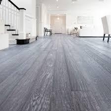 vintage french oak alaska traditional engineered wood flooring minneapolis by unique wood floors