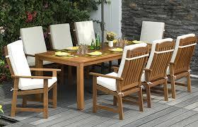 outdoor wooden furniture perth. buyer\u0027s guide to wooden garden furniture outdoor perth a