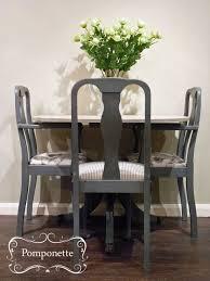 furniture half moon dining table incredible offwell dark cfs uk with regard to
