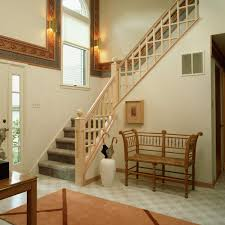 ... Amazing Interior Staircase Design Of Staircase Designs For Homes Ideas  Together With Ideas Of Staircase Designs ...