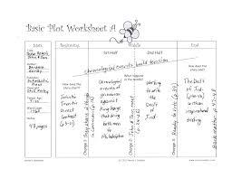 Nonfiction Picture Book Chart Sample 1 Blogzone