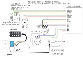 obp 3 wiring diagram wiring diagram site aguilar preamp wiring diagram wiring diagrams best house wiring circuits diagram aguilar wiring diagram data wiring