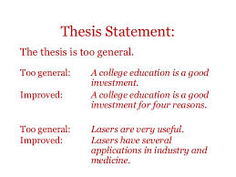 popular thesis statement writing services for college how to write a strong thesis statement video lesson links gekoeprime high school personal statement