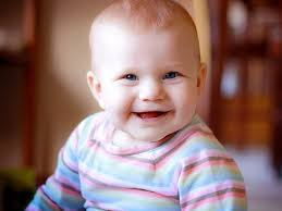 cute baby boy wallpapers for facebook profile picture 7