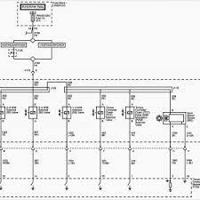 electric forklift wiring diagram wiring diagram electric forklift wiring diagram tcm forklift wiring diagrams block and schematic diagrams u2022 rh artbattlesu