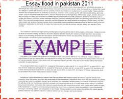 essay flood in term paper academic writing service essay flood in 2011