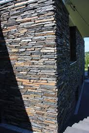 stone wall cladding stone cladding