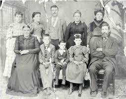 The Scarlet Letter Wikipedia The Free Encyclopedia John M Wheat User Trees Genealogy Com