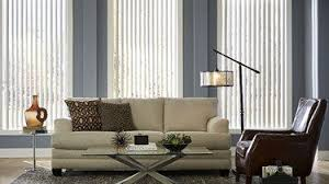 Window Shades  Find The Perfect Shades At Blindscom™Window Blinds Com