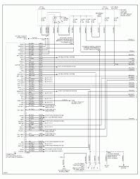 2008 f250 fuse panel diagram 2008 ford 6 4 fuse box diagram 2008 image wiring putting cab back on truck wont