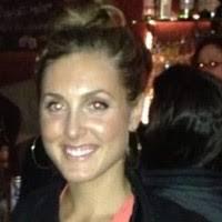 Alexa Guthrie - Corporate Recruitment Specialist - Guardian Real ...