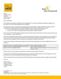 prospecting cover letter prospecting letter job application cover prospecting cover letter buy paper cheap
