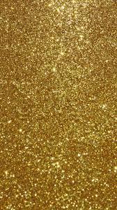 Gold Glitter Wallpaper For iPhone ...