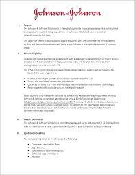 Excellent Resume Examples – Markedwardsteen.com