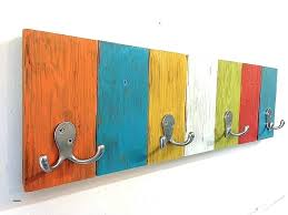 kids wall hooks wall hook rack kids wall hook decorative wall hooks for kids awesome handmade