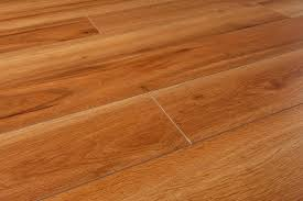 laminate 8mm equestrian collection irish draughtdiy wood floor installation flooring cost estimator