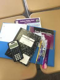 piedmont office suppliers. math supplies piedmont office suppliers m