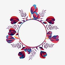 Flowers circle decor graphics frame round bingkai bulat bunga png transparent png 720x720 341168 pngfind. Gambar Abstrak Bingkai Bunga Bulat Berwarna Warni Abstrak Floral Penuh Warna Png Dan Vektor Dengan Latar Belakang Transparan Untuk Unduh Gratis Abstrak Bingkai Bunga Seni