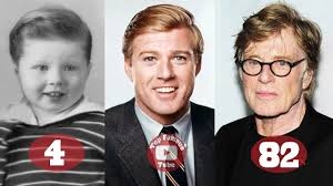 Robert redford has three other children, including the actress amy redford. Robert Redford Turns 84 Fascinating Facts About His Over 60 Years As An Actor The Life Times Of Hollywood