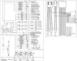 Alpine Radio Diagram car radio wiring alpine ina w900 w c2r frd1 wiring car radio stereo kenworth car radio stereo kenworth w900b wiring diagram