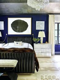 Blue Bedroom Decorations Blue Rooms Blue Brown Bedroom Pictures . Blue  Bedroom ...