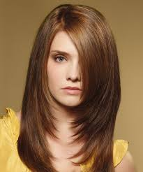 Best 25  Medium long haircuts ideas on Pinterest   Long length besides Haircut Ideas   New Hairstyle Trends Summer 2017 together with Best 25  Medium long haircuts ideas on Pinterest   Long length as well Latest haircuts for girls with long hair   Hair  hair     HAIR furthermore 363 best Hairstyles and Haircuts 2016 2017 images on Pinterest additionally 45 Pretty Long Hairstyles for 2017   Best Hairstyles for Long Hair moreover 11 best Hair Cuts   Long Round Layers images on Pinterest besides 45 Pretty Long Hairstyles for 2017   Best Hairstyles for Long Hair besides Best 25  Bangs long hairstyles ideas on Pinterest   Bangs long further The Best Hairstyles for Long Hair also Mens Long Hair Haircut Trend   Cool Men Hairstyles. on new fashion haircuts for long hair