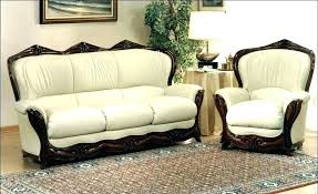 leather couch set decoration sofa and sets for leather sofas set throughout on designs