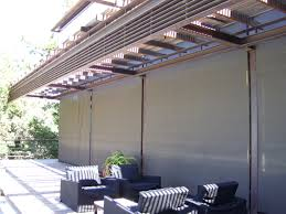 exterior window shades. Perfect Window Exterior Shades Are Exterior Mounted To Stop The Heat Before It Gets  Your Window With Window N