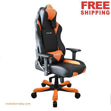 Unusual office chairs Bouncy Ergonomic Office Chair Unusual Desk Chair Posture Incredibly Desk 47 Best Ergonomic Desk Sets Hodsdonrealtycom Ergonomic Office Chair Unusual Desk Chair Posture Incredibly Desk 47