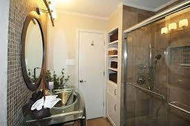 Guest Bathroom Remodel Graf N On Design