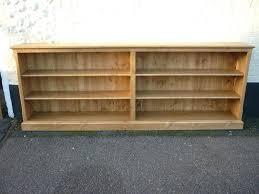 long bookshelves bookshelf low bookcase design furniture white shelf ikea design of bookshelf furniture6 bookshelf