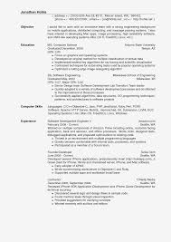Sql Server Experience Resumes Ssrs Sample Resume Major Magdalene Project Org