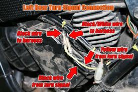 suzuki dr 650 wiring suzuki wiring diagrams cars