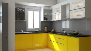 Kitchen Furnishing Kitchen Furnishing Most Important Things To Know Gifurnitures