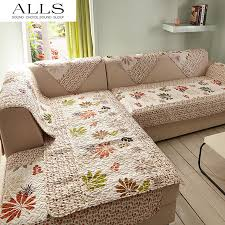 couch covers for l shaped couches. Perfect Couches Imposing Nice Cheap Sofa Covers L Shape Set Online  Functionalities For Couch Shaped Couches C