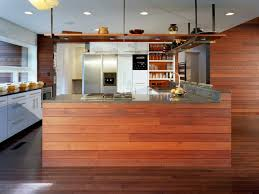 Prefabricated Kitchen Cabinets Prefab Kitchen Cabinets Transitional With Open Shelves Home Pre