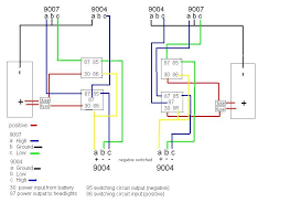 similiar dodge pickup wiring diagram keywords dodge ram 2011 wiring diagrams get image about wiring diagram