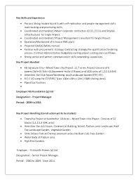 Key Skills For Resume Key Skill For Resume Team Worker Skills Resume Best Key Skills Resume