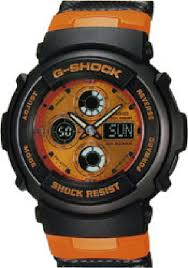 casio g shock watches lowest casio price g 312rl 4a click here to view larger images