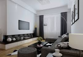 living room tv decorating design living. Full Size Of Living Room:tv Room Design Modern Can You Put A Tv In Decorating