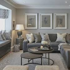 what color rug with grey couch for home decorating ideas best of living room throw pillows