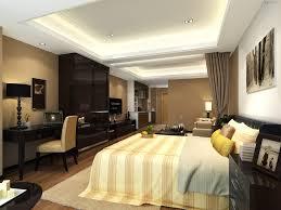 Modern Contemporary Bedroom Design Modern Interior Roof Designs Styles Inside Contemporary Bedroom