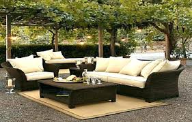 luxury outdoor wicker patio furniture or gorgeous outdoor wicker patio furniture wicker patio furniture orange county