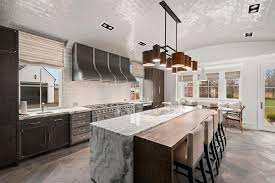 Kitchen Design Sketch Amazing Beautiful Pictures Of Kitchen Islands HGTV's Favorite Design Ideas