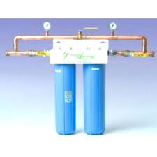 whirlpool water filter lowes. Whirlpool Whole House Water Filter Lowes T