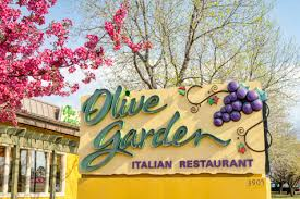 16 secrets olive garden doesn t want you to know